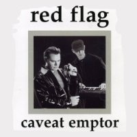 Purchase Red Flag - Caveat Emptor