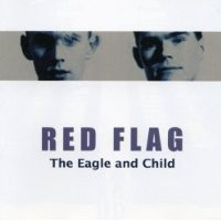 Purchase Red Flag - The Eagle and Child