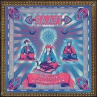 Purchase Saafi Brothers - Mystic Cigarettes