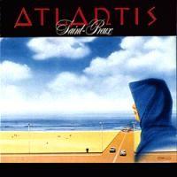 Purchase Saint-Preux - Atlantis