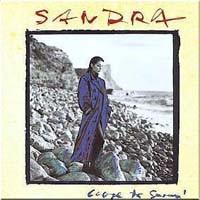 Purchase Sandra - Close to Seven