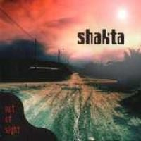 Purchase Shakta - Out of Sight