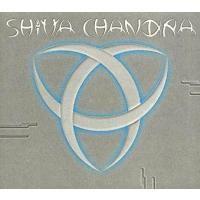 Purchase Shiva Chandra - Gecko