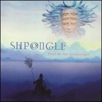 Purchase Shpongle - Tales of the Inexpressible