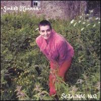 Purchase Sinead O'Connor - Sean-Nos Nua