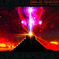 Purchase Sirius Isness - Resolution of Duality