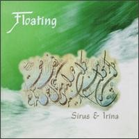 Purchase Sirus & Irina - Floating