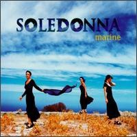 Purchase Soledonna - Marine