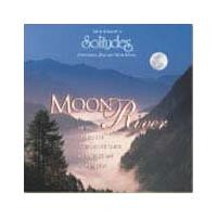 Purchase Solitudes - Moon River