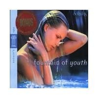 Purchase Solitudes - Fountain of Youth