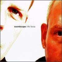 Purchase Soundscape UK - Life Force