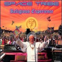Purchase Space Tribe - Religious Experience