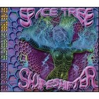 Purchase Space Tribe - Shapeshifter
