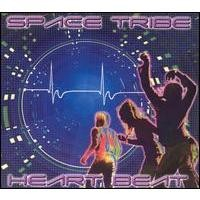 Purchase Space Tribe - Heart Beat
