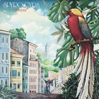 Purchase Spyro Gyra - Carnaval