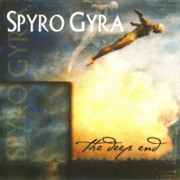 Purchase Spyro Gyra - The Deep End