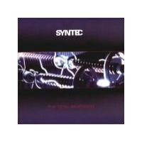 Purchase Syntec - The Total Immersion