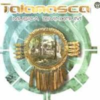 Purchase Talamasca - Musica Divinorum