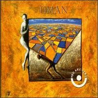 Purchase Uman - You Are Here