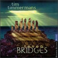 Purchase Tim Timmermans - Seven Bridges