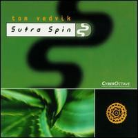 Purchase Tom Vedvik - Sutra Spin