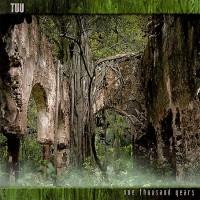 Purchase Tuu - One Thousand Years