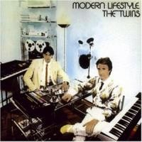 Purchase The Twins - Modern Lifestyle