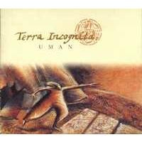 Purchase Uman - Terra Incognita
