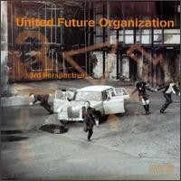 Purchase United Future Organization - 3rd Perspective