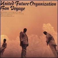 Purchase United Future Organization - Bon Voyage