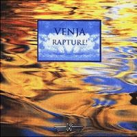 Purchase Venja - Rapture!