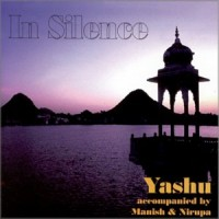 Purchase Yashu - In Silence