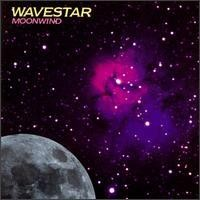Purchase Wavestar - Moonwind