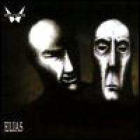 Purchase Wolfsheim - Elias [single]