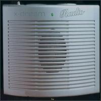 Purchase X-Dream - Radio