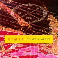 Purchase Xymox - Twist of Shadows