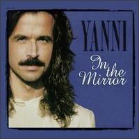 Purchase Yanni - In the Mirror