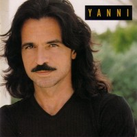 Purchase Yanni - Ethnicity