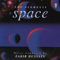 Purchase Zakir Hussain - The Elements - Space