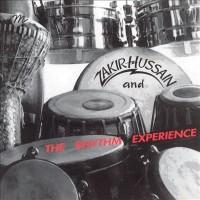 Purchase Zakir Hussain - The Rhythm Experience