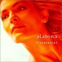 Purchase Alabina - L' Essentiel