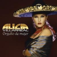 Purchase Alicia Villarreal - Orgullo De Mujer