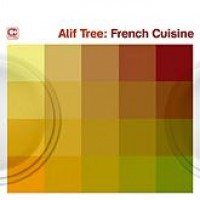 Purchase Alif Tree - French Cuisine