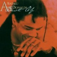 Purchase Andru Donalds - Best Of