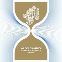 Purchase Astrud - Algo Cambio - Caras B Y Rarezas 1995-2005
