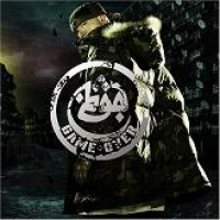 Purchase Azad - Game Over