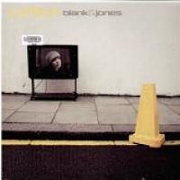 Purchase Blank & Jones - Catch (Single)