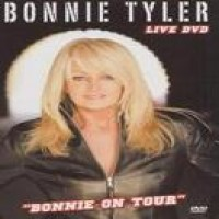 Purchase Bonnie Tyler - On Tour (Dvd-Rip)