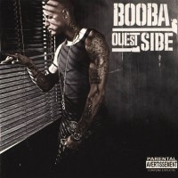 Purchase Booba - Ouest Side