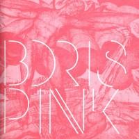 Purchase Boris - Pink